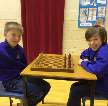 Chess2015BIG